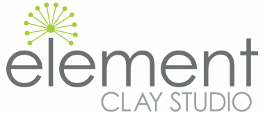 Element Clay Studio